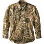 Camisa Realtree Camo