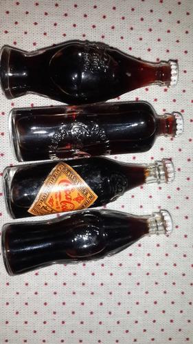 articulos de coca cola fotos reales 150 gogos