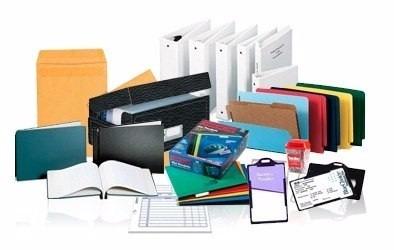 Articulos de oficina y utiles escolares bs 0 01 en mercado libre - Articulos de oficina ...