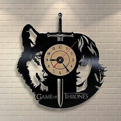 articulos decorativos de game of thrones