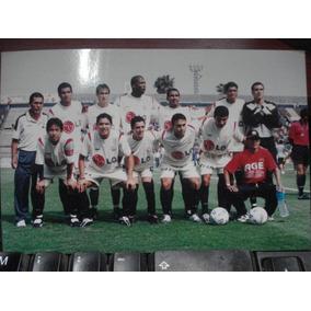58c992d3c873f Bividi De Universitario De Deportes - Artículos para Fútbol en Mercado Libre  Perú