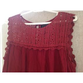 05eeed84d Alquiler De Vestidos De Fiesta Para Embarazadas en Mercado Libre México