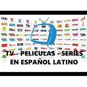 2890cfdc8 Mega Pack De Peliculas en Mercado Libre México