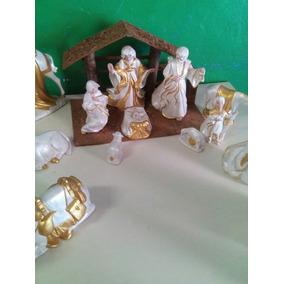 a29bfc42d42fb Pesebres Nacimientos - Artículos para Navidad Pesebres en Mercado Libre  Venezuela