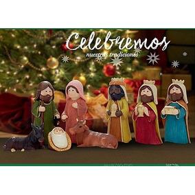 09801e909e7b4 Pesebres Baratos - Artículos para Navidad Pesebres en Norte De Santander en Mercado  Libre Colombia