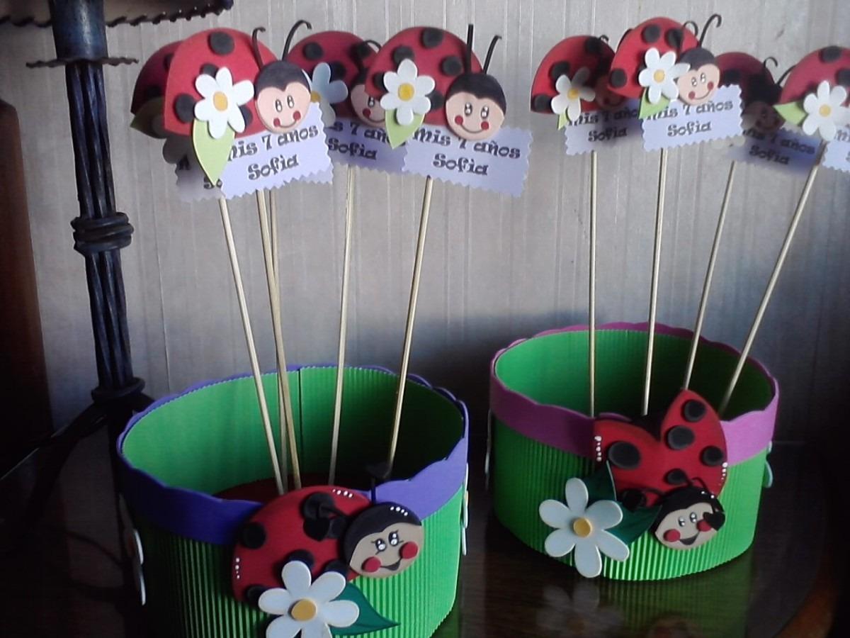 Articulos para decoracion de fiestas infantiles en goma Articulos de decoracion