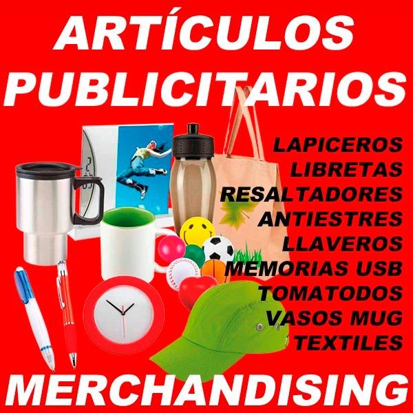 Artículos publicitarios productos merchandising publicidad jpg 600x600 Articulos  publicitarios 4d5ff73fc52