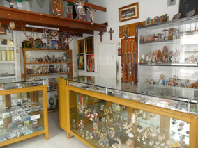 9a14d851543 Articulos Religiosos Tienda Religiosa Medellin en Mercado Libre Colombia