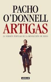 artigas / o donnell (envíos)