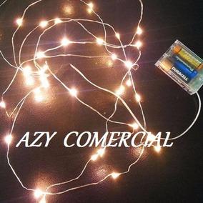 948d38d4a Mini Lampião Para Decoração - Artigos de Natal Pisca Pisca no ...