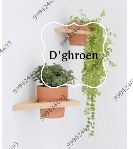 artigos para jardim