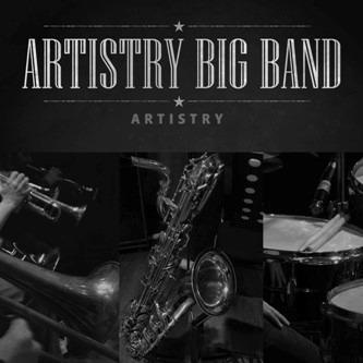 artistry / big band