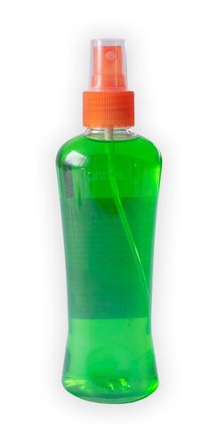 artrifox spray para dolores musculares y articulares
