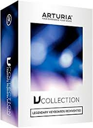 arturia v collection 5 formatos aax,vst2,vst3 windows