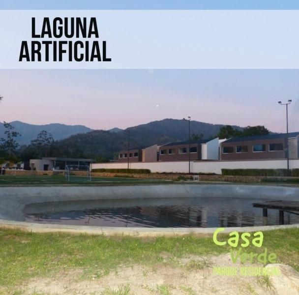 arturo parra 0412-493-5118 la cumaca san diego cod-368370