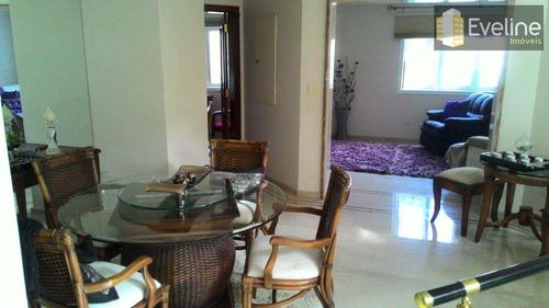 arujá - casa de condomínio para venda e locação - 600m² - v898