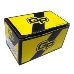 arvore comando gp biz 100 2012/ - pop 100 07/