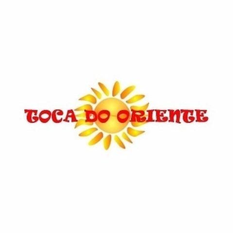 b795f8c23 Arvore De Natal Fibra Otica 2