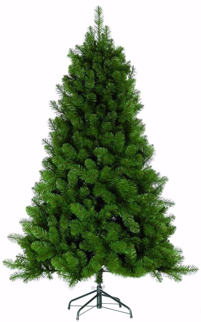 Arvore De Natal Verde 210m 800 Galhos Luxo R 49999 Em Mercado Livre