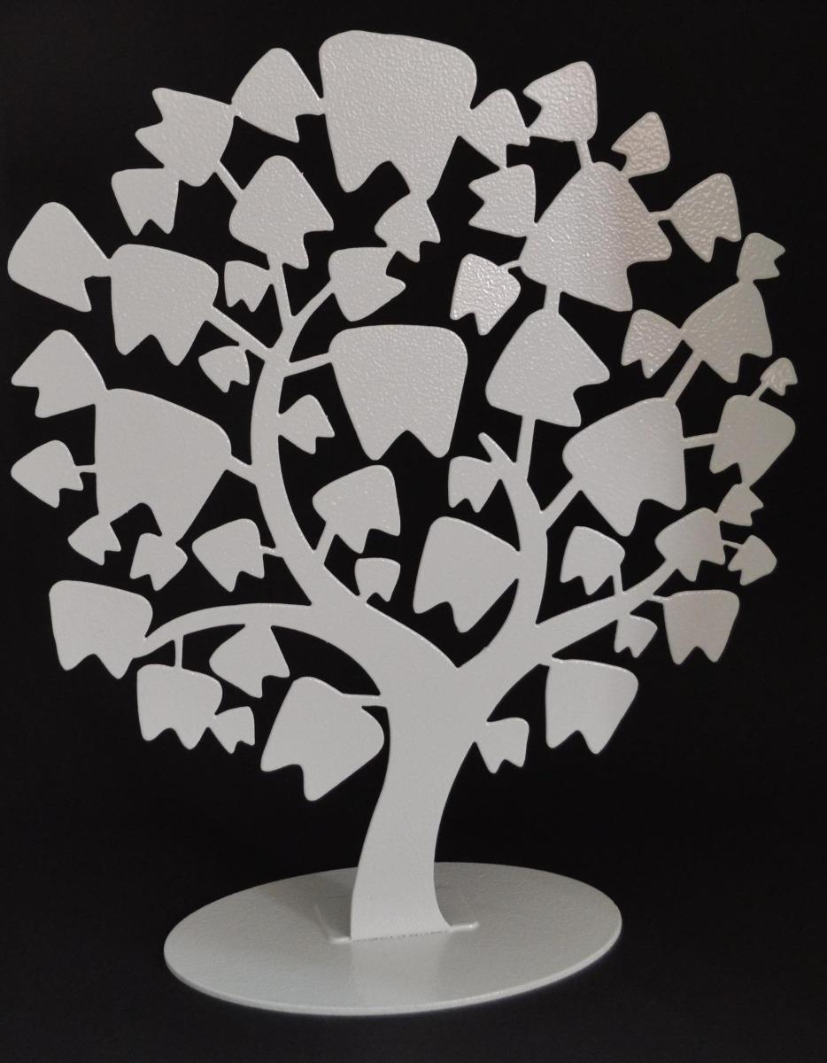 6e0938deb árvore decorativa de dente para consultório odontólogico. Carregando zoom.