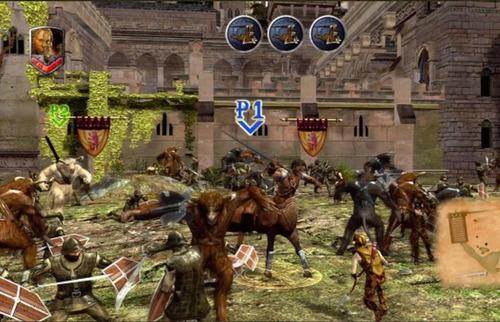 as crônicas de nárnia - jogo pc l + bônus  | faço desconto!