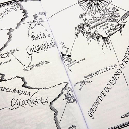 as crônicas de nárnia os 7 livros reunidos neste volume 752p