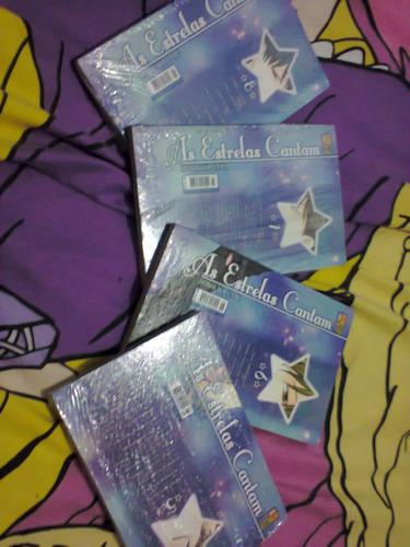 as estrelas cantam -natsuki takaya-hoshi wa utau