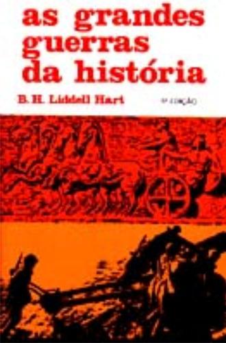 as grandes guerras da história