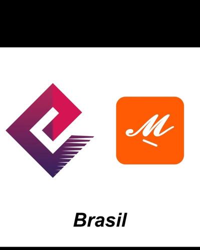 as plataformas multimídias mais estáveis do brasil