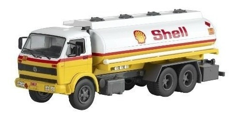 as seis juntas. miniaturas caminhões brasileiros kibon + 5