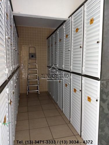 as01 com 3 dorm. 2 suites, parcelas de 2.240,00