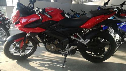 as200 oferton no twister no fz 25 no benelli concordia