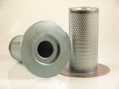 as2464 filtro separador aceite fleetguard 4930252131 p783733