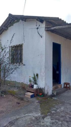 asa no bairro cabuçu, em itanhaém,sul de são paulo ref4257