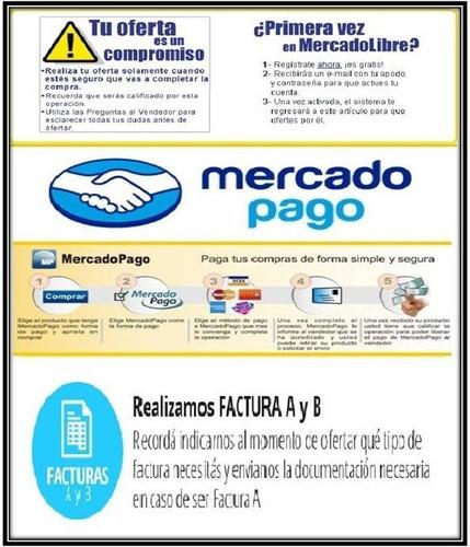asador criollo cruz portátil malambo regulable 2 en 1