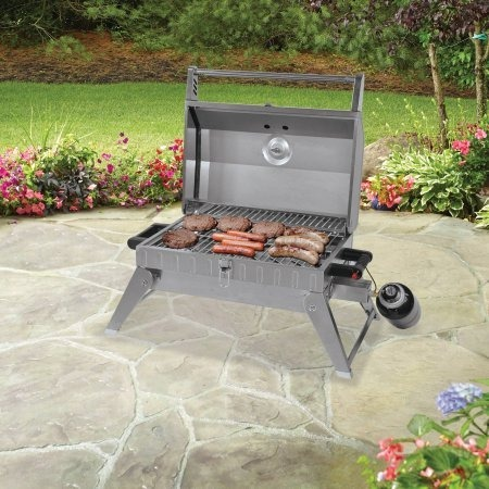 Better homes and gardens bbq grill