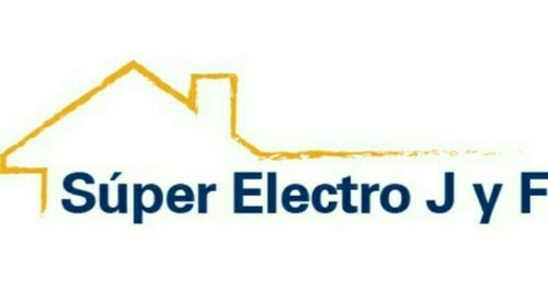 asador plancha black decker electrico 48*26cms gd2011b teflo