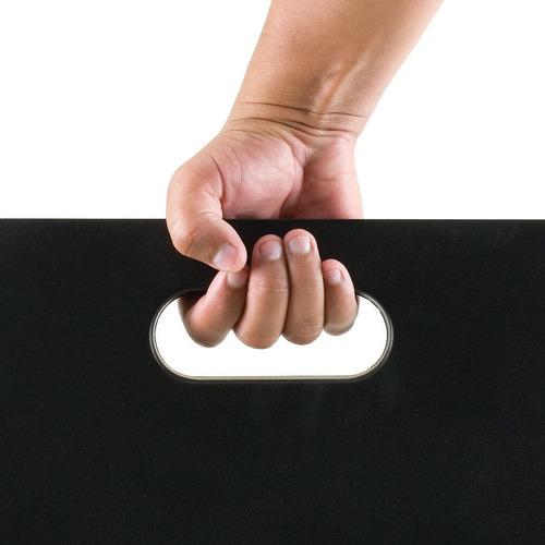 asador portátil envio a todo mexico el mas vendido de m libr