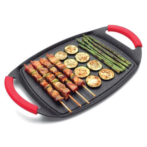 asadoras parrilladas cocinas inducción promocioneslafamilia