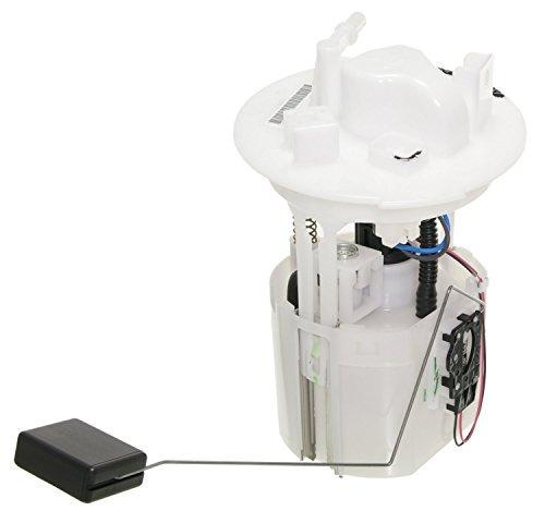 asamblea del módulo bomba de combustible carretero p76310m