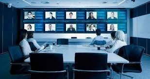 asambleas virtuales  para propiedad horizontal, edificios
