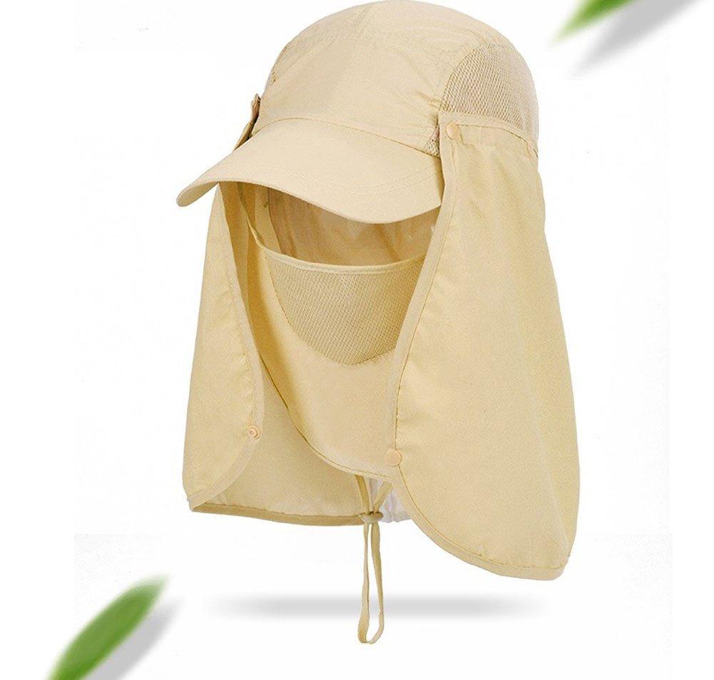 asapp moda verano al aire libre protección solar gorro de... Cargando zoom. ead50e6c89b