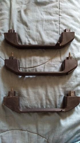 asas usadas para fiat uno 97