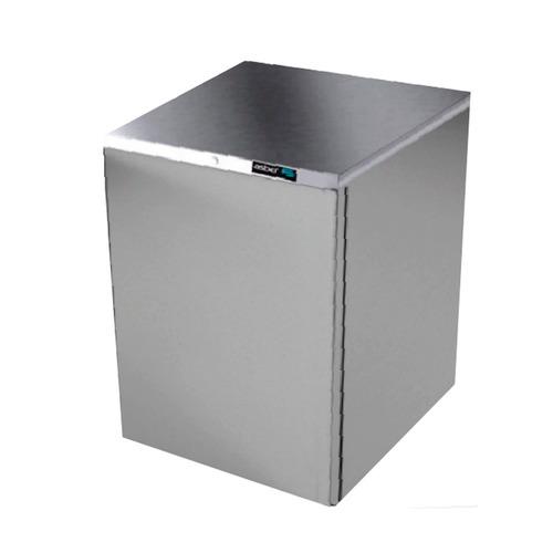 asber abbc-23-s refrigerador contrabarra 1 puerta xxcon2