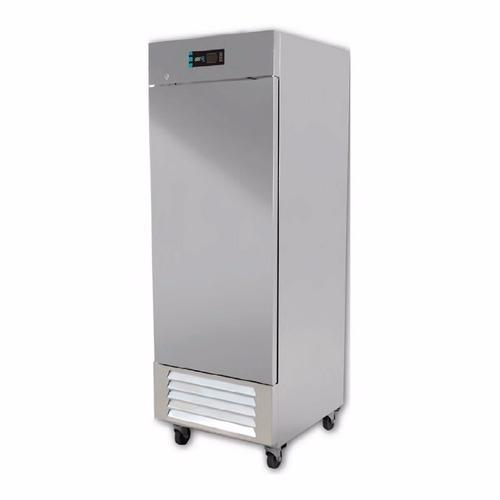 asber arf-17-pe congelador 1 puerta solida 17 xxcon