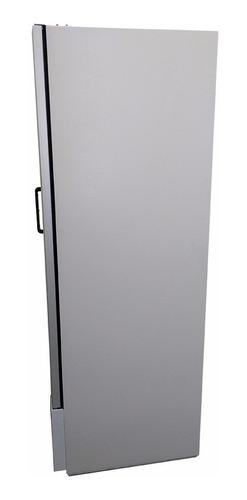 asber arm-17 refrigerador 1 puerta cristal 16.8 xxref