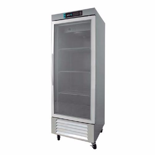 asber arr-17-1g-pe refrigerador 1 puerta cristal 17 xxref