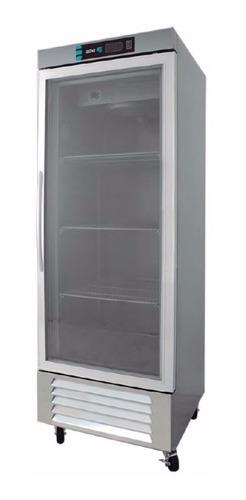 asber arr-23-1g-h refrigerador 1 puerta cristal xxref