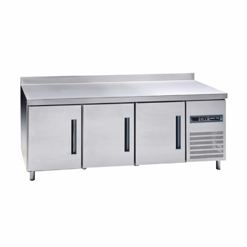 asber astr-79 mesa refrigerada congelacion ensaladas xxmes