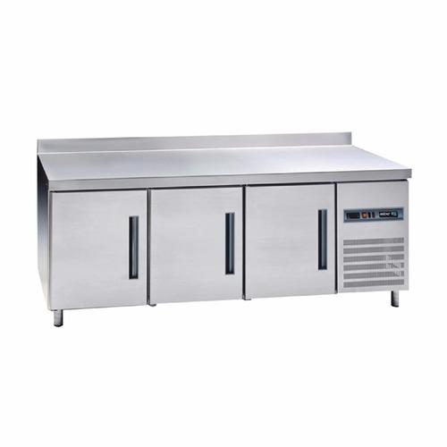 asber astr-79 mesa refrigerada ensaladas xxmes